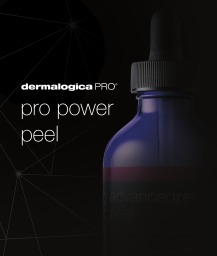 peel, pro power peel, abbotsford, dermalogica, whatcom road, bc, beauty, cleen skin, facials,